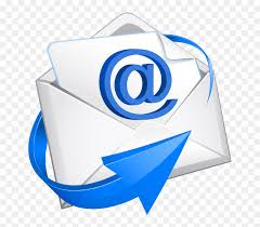 email to